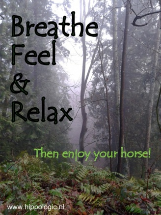 __hippologic_breathe_feel_relax_enjoy
