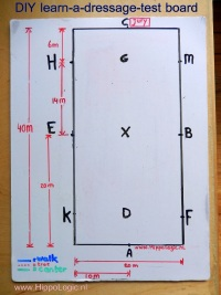 DIY_dressage_test_board_by_hippologic_2015